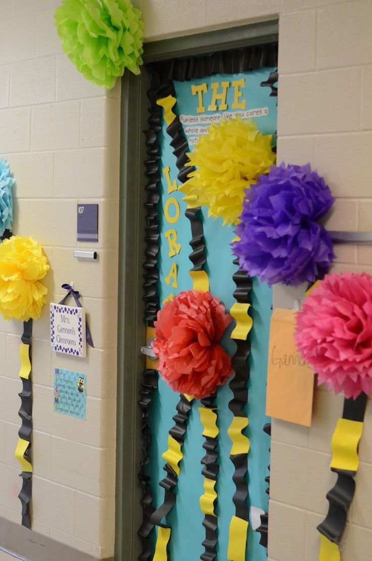 1000+ images about Dr. Seuss Week on Pinterest