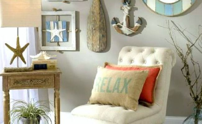 240 Best Images About Coastal Wall Decor Shop Diy On