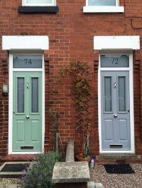 44 best images about Exterior doors on Pinterest | Glass ...