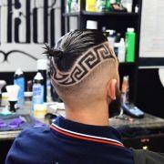 ideas boy haircuts