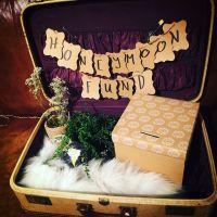 25+ best ideas about Honeymoon Fund on Pinterest ...