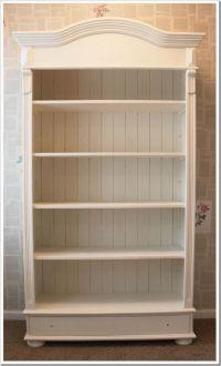25+ best ideas about Paint bookshelf on Pinterest | Girls ...