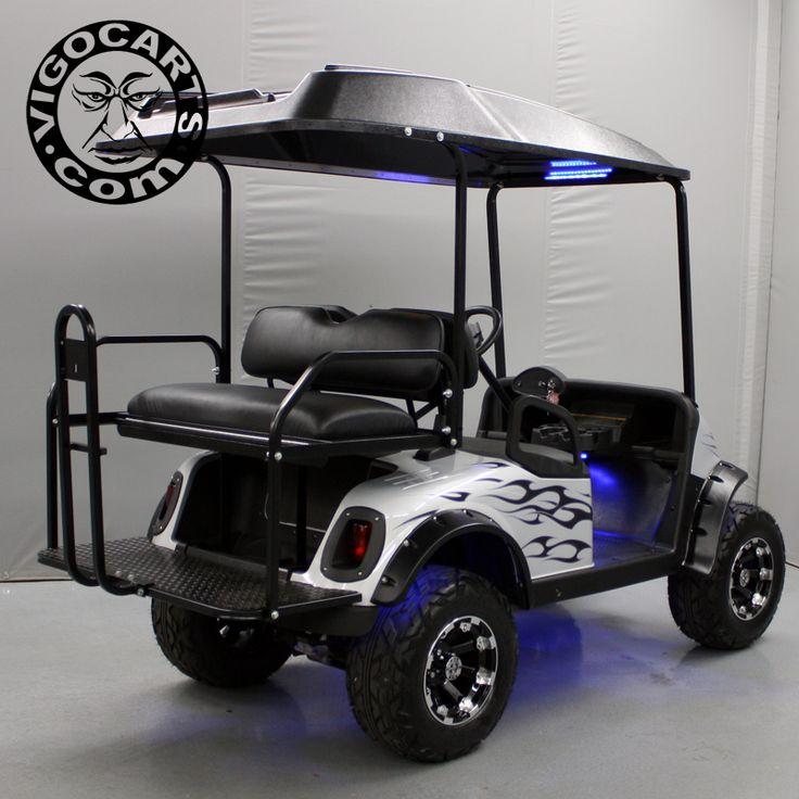 Electric Golf Cart Wiring Diagram Old Ez Go Golf Cart Wiring Diagram
