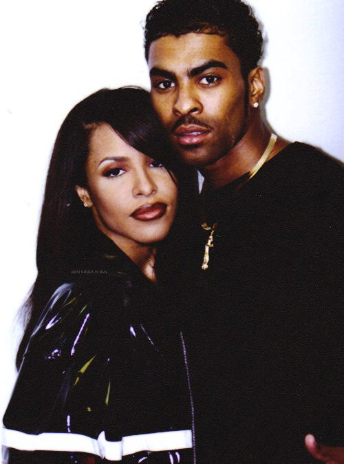 17 Best images about aaliyah friends on Pinterest Hip