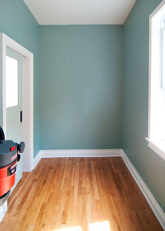 25+ best Wall Colors ideas on Pinterest