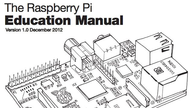25+ best ideas about Raspberry pi programming on Pinterest