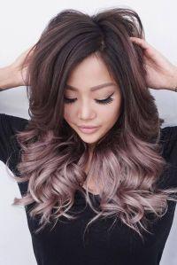 Best 25+ Hair colors ideas on Pinterest | Spring hair ...