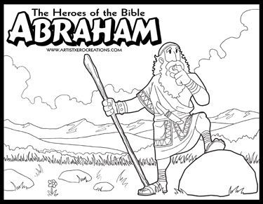 187 best images about Bible OT: Abram/Abraham on Pinterest