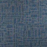 office-carpet-floorcarpet-floor-tile-for-officehall---buy ...