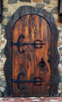 520 best images about beautiful old doors! on Pinterest ...