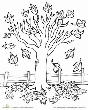 78 Best images about Free Kids Coloring Pages on Pinterest