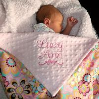 25+ best ideas about Baby Blankets on Pinterest | Baby ...
