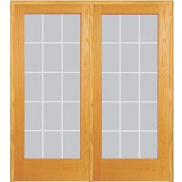 25+ best ideas about Prehung interior french doors on ...