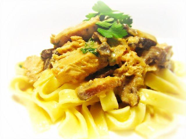kitchen food pinterest chicken marsala mascarpone and