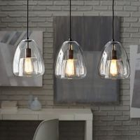 25+ Best Ideas about Kitchen Lighting Fixtures on