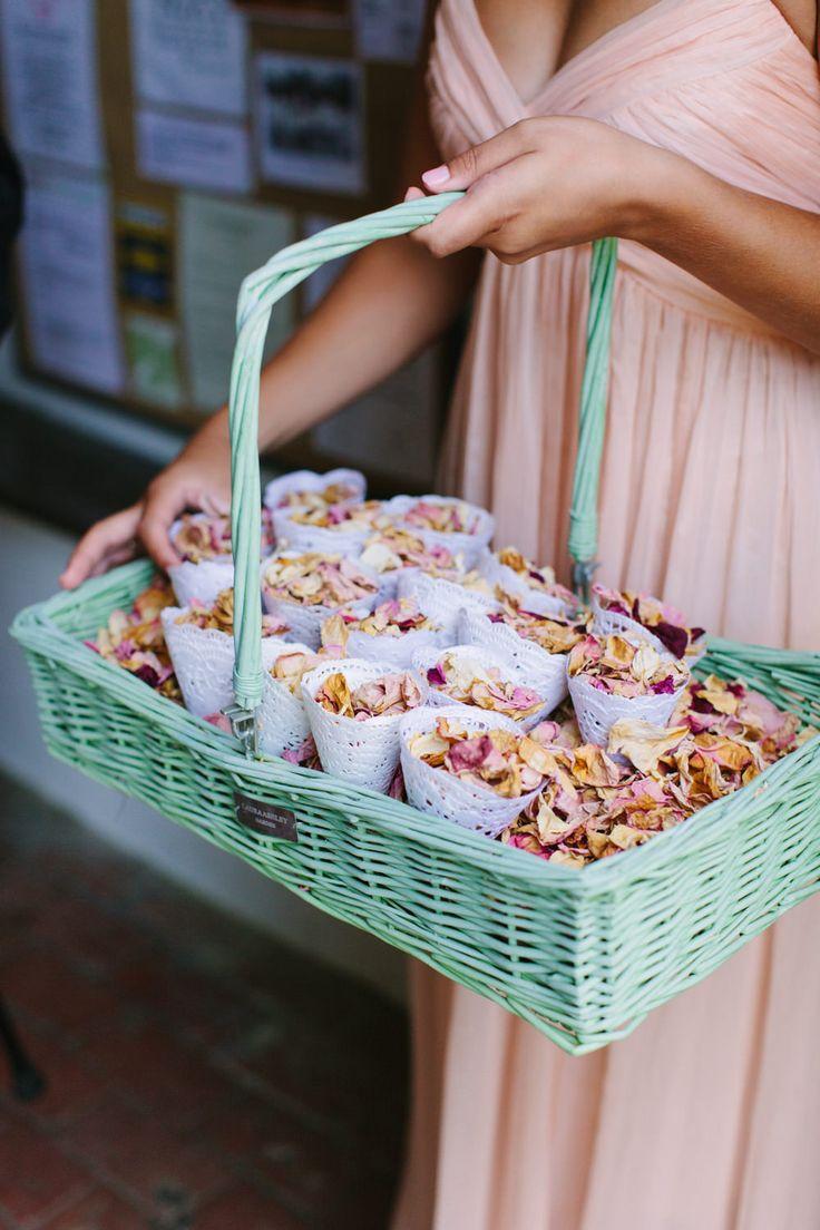 25 Best Ideas About Back Garden Weddings On Pinterest Backyard