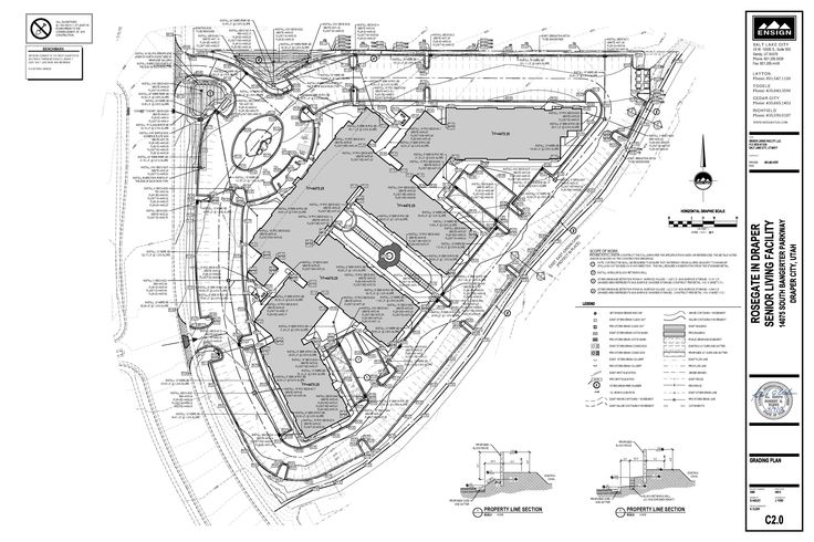 1000+ images about Demolition Plan Drawing on Pinterest