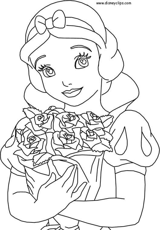 1273 best images about Coloring Sheets on Pinterest