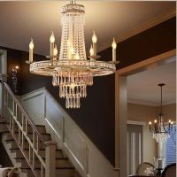 1000+ ideas about French Country Lighting on Pinterest ...