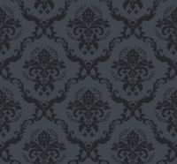 25+ best ideas about Victorian wallpaper on Pinterest ...