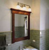 68 best images about bathroom vanity on Pinterest ...