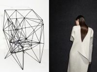'Fragile Geometry' on Twinterest... [TwinCredits: Baltasar ...