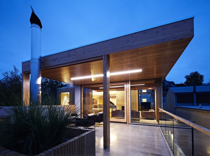 25 Best Ideas About Grand Designs Channel 4 On Pinterest 4