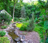46 best ideas about Magical Gardens on Pinterest | Gardens ...