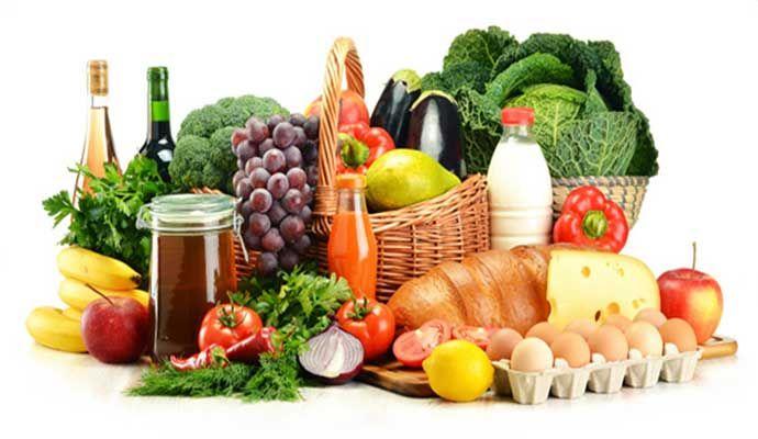 17 beste ideeën over Menu Semanal Dieta op Pinterest