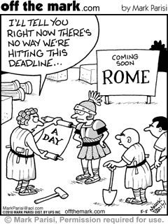 32 best images about Jokes For Latin Class on Pinterest