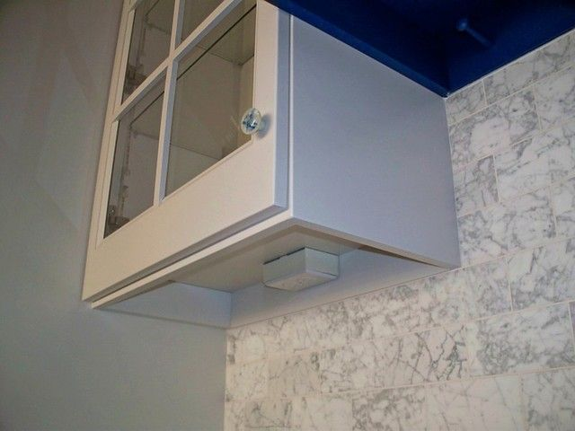 1000+ images about Hidden Outlets on Pinterest