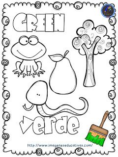 1000+ ideas about Coloring Worksheets on Pinterest