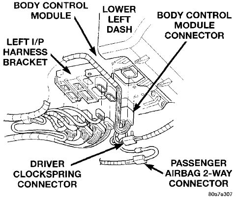 2007 jeep commander fuse box diagram bt openreach telephone socket wiring 16 best images about (diy) grand cherokee on pinterest | wheels, tummy tucks and ...