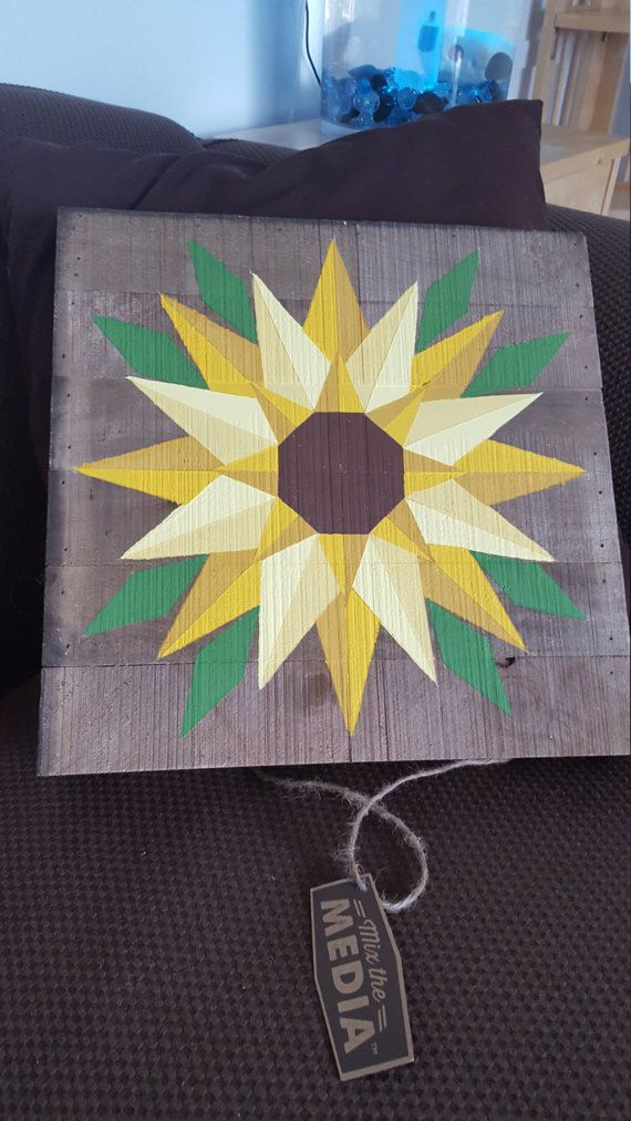 25 Best Ideas About Barn Quilts On Pinterest Barn Quilt Patterns Barn Quilt Designs And