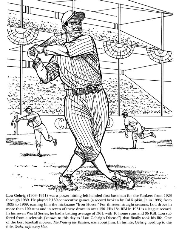 20 best images about For Kids & Baseball on Pinterest