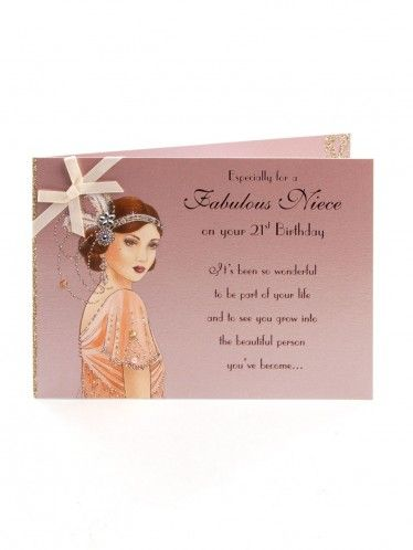 45 Best Images About Clintons Cards Deco On Pinterest