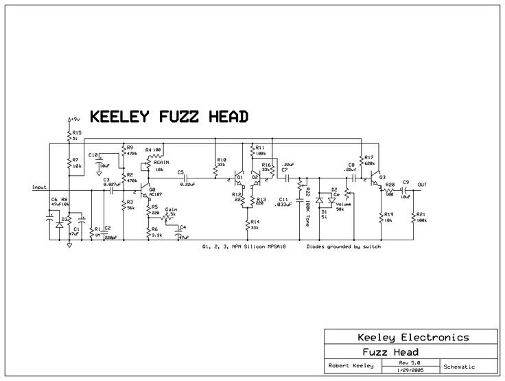 fender tbx tone control wiring diagram 6 way trailer plug dodge 13 pin guitar | get free image about