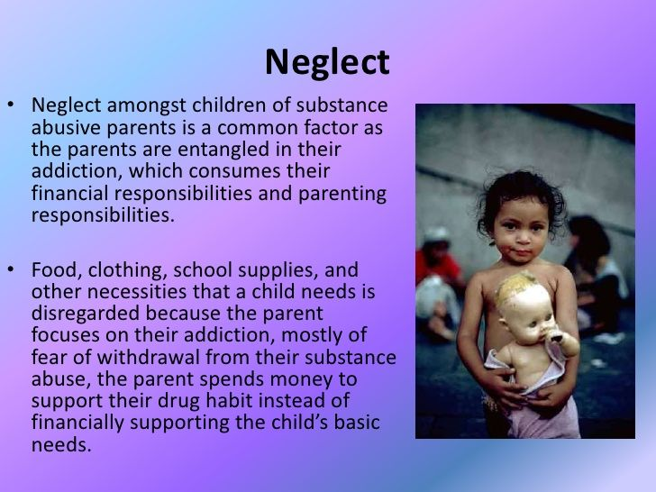 1000+ images about child neglect on Pinterest   Mothers ...