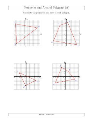 362 best images about Middle School Math on Pinterest