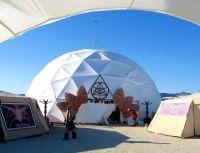 Best 25+ Burning Man Camps ideas on Pinterest | Burning ...
