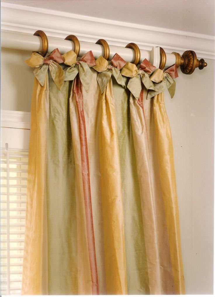 19 Best Images About Cortinas Sala On Pinterest