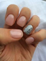 ideas winter nails
