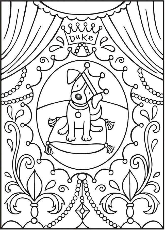 17 Best ideas about Dover Publications on Pinterest