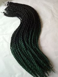 1000+ ideas about Senegalese Twist Braids on Pinterest ...