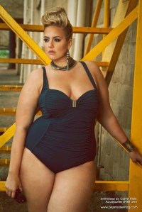 27 best images about Classy Clothes for the Curvy Girl on ...