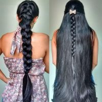 1000+ ideas about Indian Hairstyles on Pinterest | Indian ...