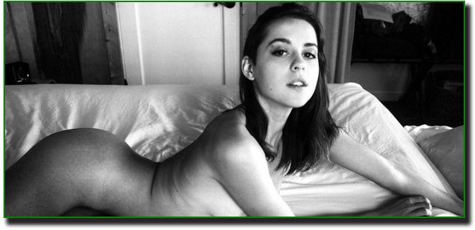 Helen Grace Naked  PaparazziE NEWS  Pinterest  Grace omalley