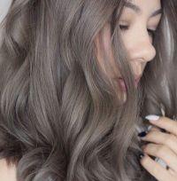 Best 10+ Ashy brown hair ideas on Pinterest | Brunette ...