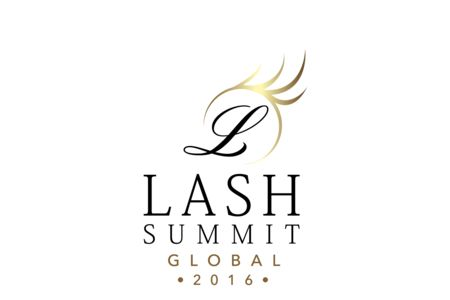 1000+ images about Global Lash Summit Events 2016 on Pinterest