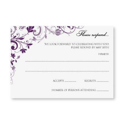25+ best ideas about Free wedding templates on Pinterest